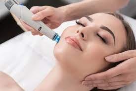 چرا باید اقدام به پاکسازی پوست صورت کنیم؟