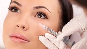 همه چیز درباره تزریق چربی به صورت، باسن،سینه، زیر چشم و لب در کرج