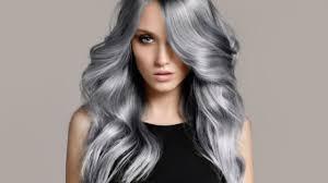 صفر تا صد رنگ مو در کرج