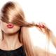 همه چیز در مورد کراتین و لختی مو در عظیمیه