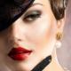معرفی سالن زیبایی در کرج