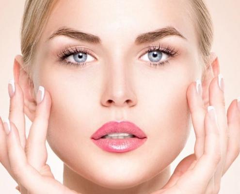 لیزر مو زائد چه اثری روی زیبایی پوست دارد؟